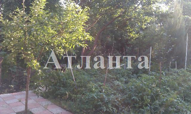 Продается дом на ул. Александра Невского — 180 000 у.е.