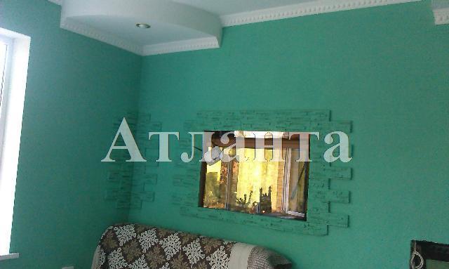Продается дом на ул. Александра Невского — 180 000 у.е. (фото №2)