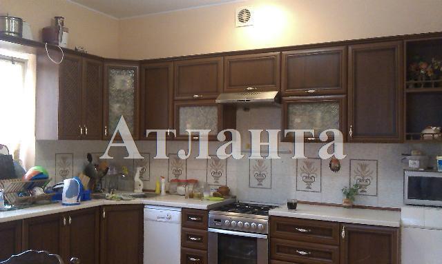Продается дом на ул. Александра Невского — 180 000 у.е. (фото №6)