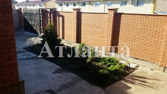 Продается дом на ул. Береговая — 800 000 у.е. (фото №4)