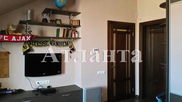 Продается дом на ул. Береговая — 800 000 у.е. (фото №8)