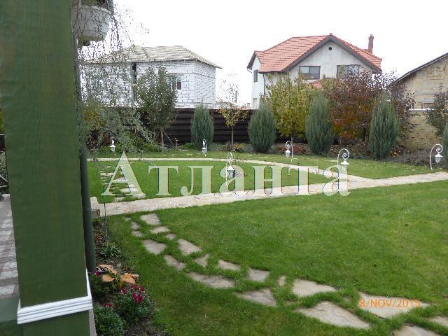Продается дом на ул. Лазурная — 400 000 у.е. (фото №2)