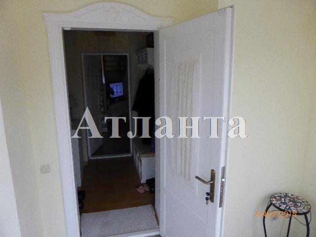 Продается дом на ул. Лазурная — 400 000 у.е. (фото №3)