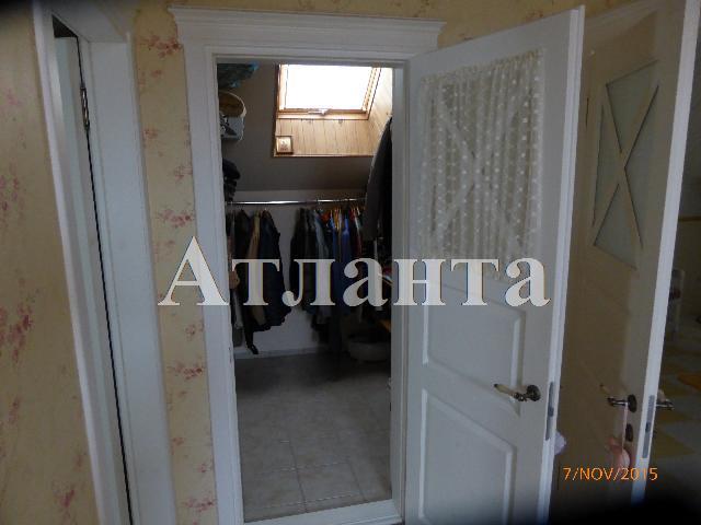 Продается дом на ул. Лазурная — 400 000 у.е. (фото №4)