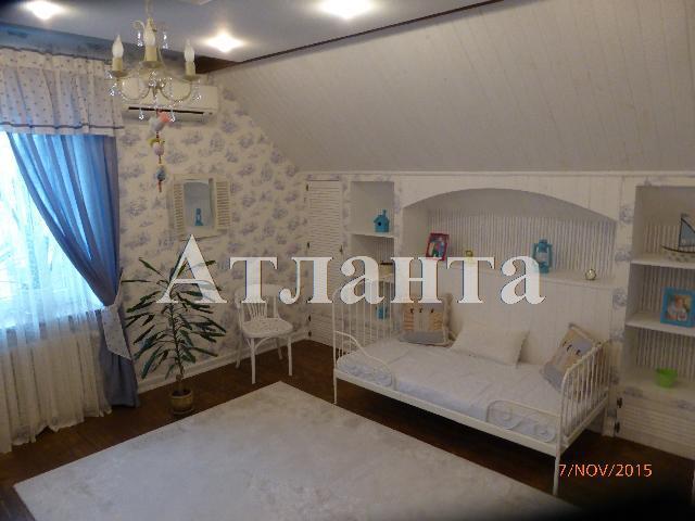 Продается дом на ул. Лазурная — 400 000 у.е. (фото №5)