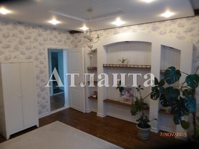 Продается дом на ул. Лазурная — 400 000 у.е. (фото №6)