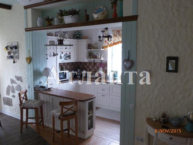 Продается дом на ул. Лазурная — 400 000 у.е. (фото №9)