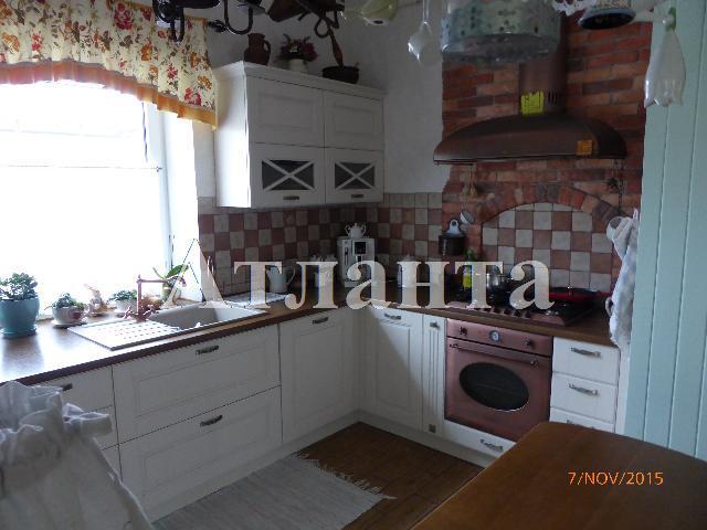 Продается дом на ул. Лазурная — 400 000 у.е. (фото №10)