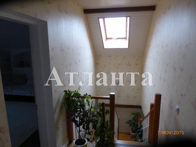 Продается дом на ул. Лазурная — 400 000 у.е. (фото №11)