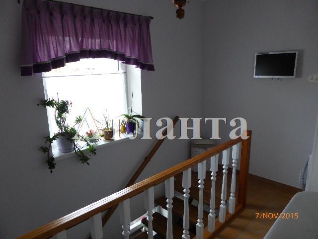 Продается дом на ул. Лазурная — 400 000 у.е. (фото №12)