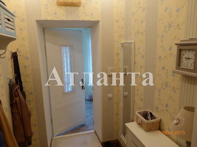 Продается дом на ул. Лазурная — 400 000 у.е. (фото №13)