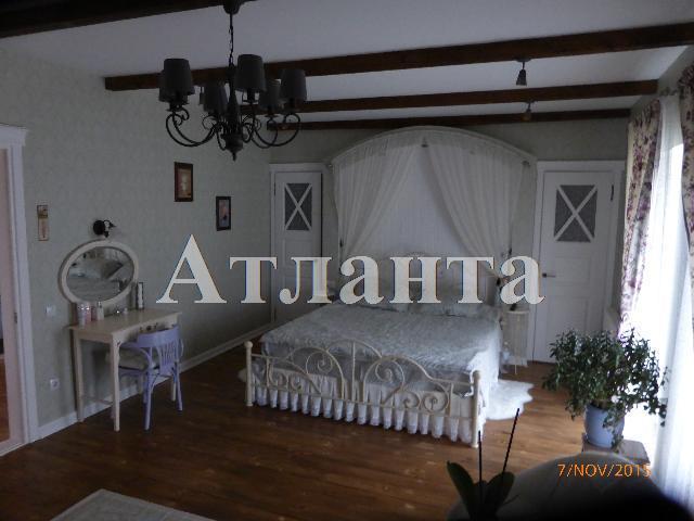 Продается дом на ул. Лазурная — 400 000 у.е. (фото №14)