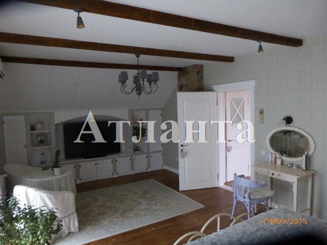Продается дом на ул. Лазурная — 400 000 у.е. (фото №15)