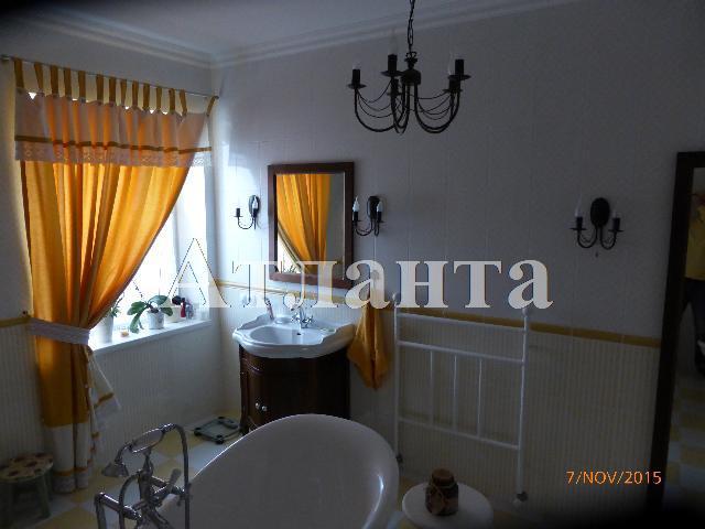 Продается дом на ул. Лазурная — 400 000 у.е. (фото №18)