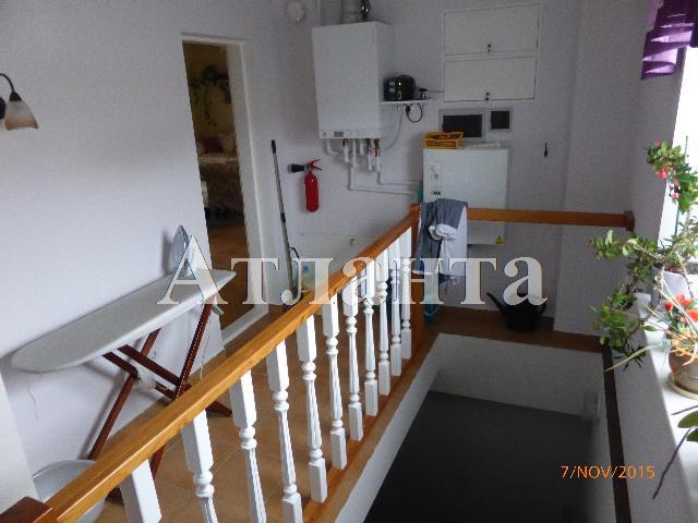 Продается дом на ул. Лазурная — 400 000 у.е. (фото №20)