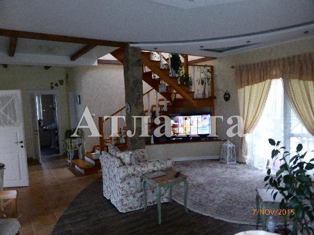 Продается дом на ул. Лазурная — 400 000 у.е. (фото №21)