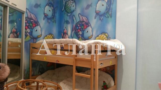 Продается дача на ул. Массив № 18 — 110 000 у.е. (фото №4)