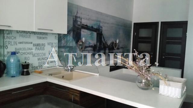 Продается дача на ул. Массив № 18 — 110 000 у.е. (фото №6)