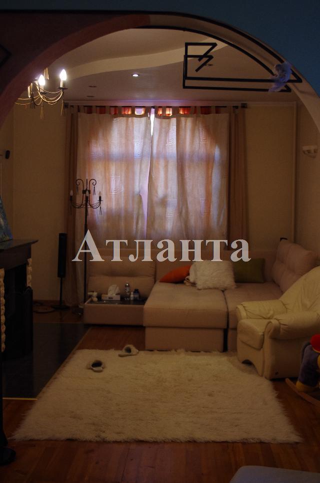 Продается дом на ул. Мастерская — 460 000 у.е.