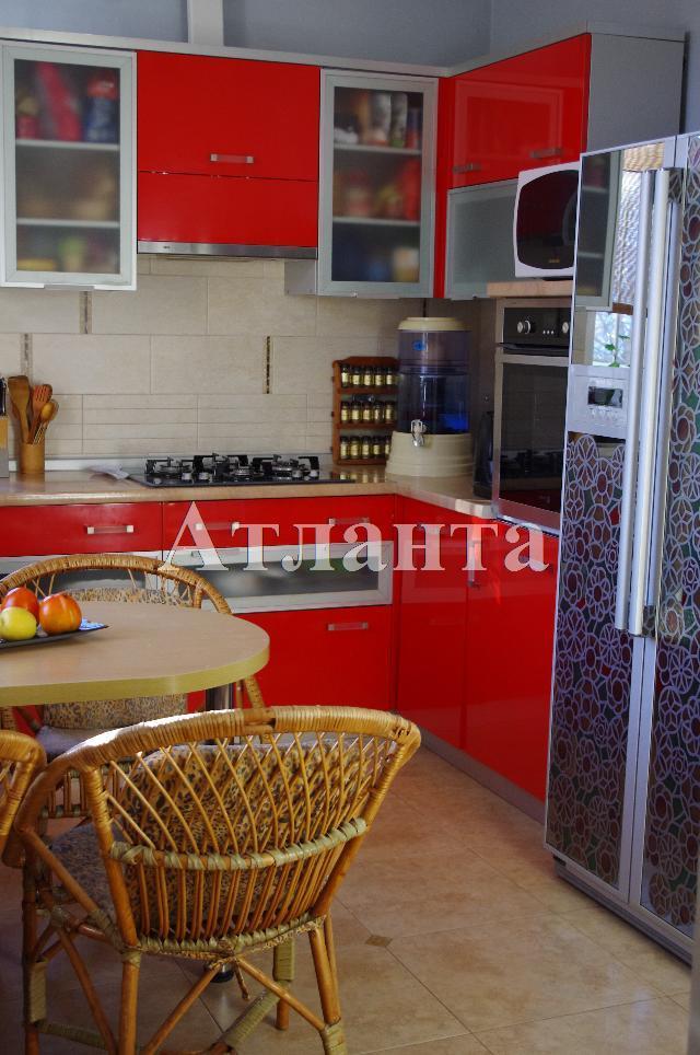 Продается дом на ул. Мастерская — 460 000 у.е. (фото №2)