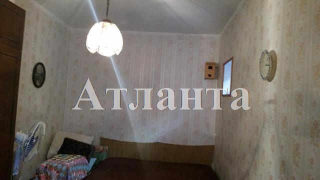 Продается дом на ул. Причал № 121 — 30 000 у.е. (фото №6)