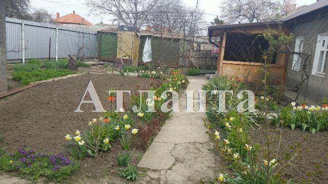 Продается земельный участок на ул. Ромашковая — 170 000 у.е.