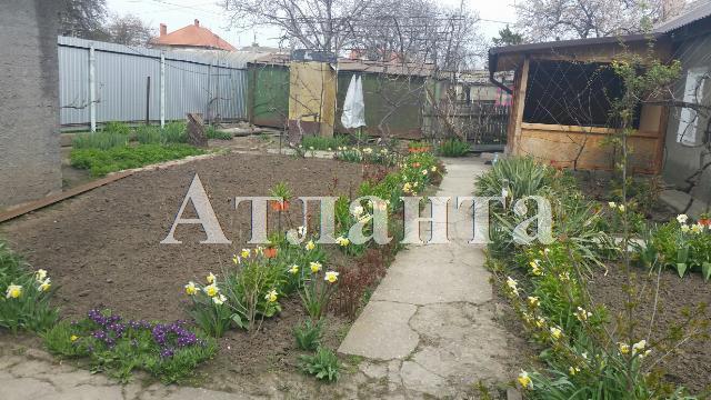 Продается земельный участок на ул. Ромашковая — 170 000 у.е. (фото №2)