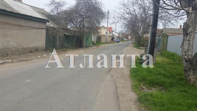 Продается земельный участок на ул. Ромашковая — 170 000 у.е. (фото №3)
