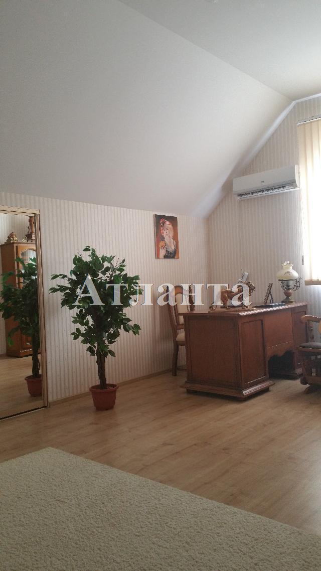 Продается дом на ул. Ореховая — 160 000 у.е.