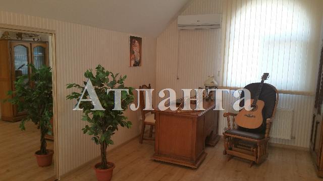Продается дом на ул. Ореховая — 160 000 у.е. (фото №2)