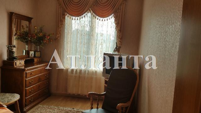 Продается дом на ул. Ореховая — 160 000 у.е. (фото №4)