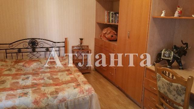 Продается дом на ул. Ореховая — 160 000 у.е. (фото №6)