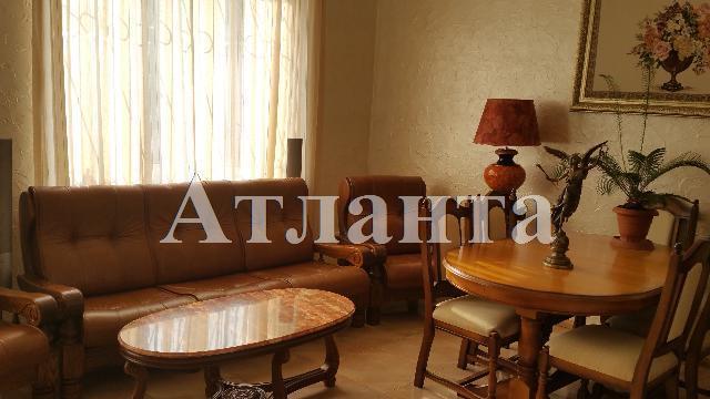Продается дом на ул. Ореховая — 160 000 у.е. (фото №8)