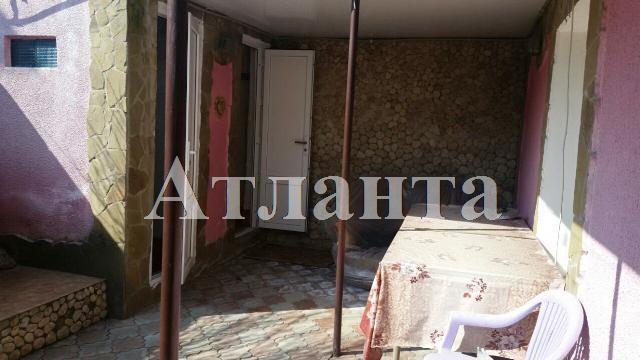 Продается дом на ул. Румб — 75 000 у.е.