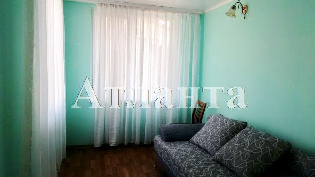 Продается дом на ул. Румб — 75 000 у.е. (фото №3)