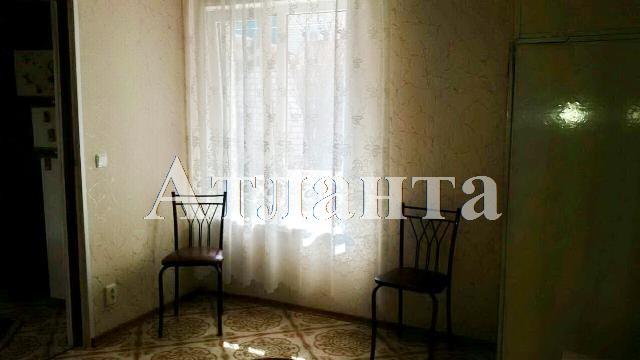 Продается дом на ул. Румб — 75 000 у.е. (фото №4)