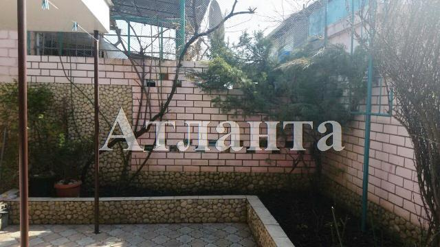 Продается дом на ул. Румб — 75 000 у.е. (фото №7)
