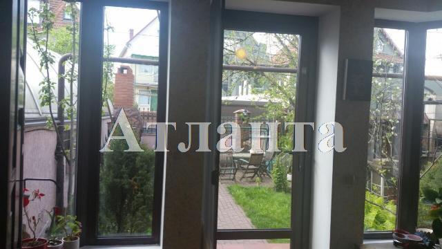 Продается дом на ул. Болгарская — 150 000 у.е. (фото №5)