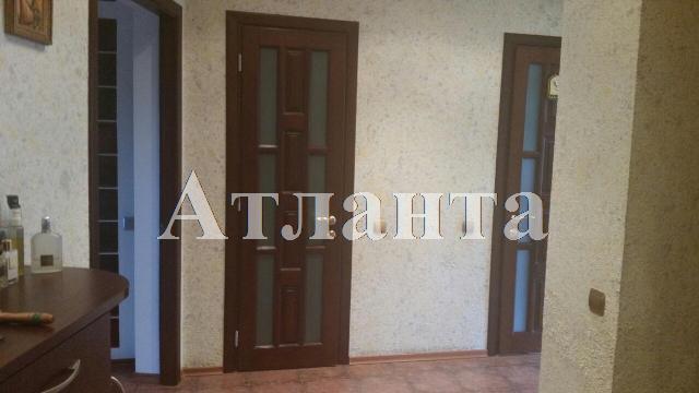 Продается дом на ул. Болгарская — 150 000 у.е. (фото №6)
