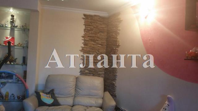 Продается дом на ул. Болгарская — 150 000 у.е. (фото №9)