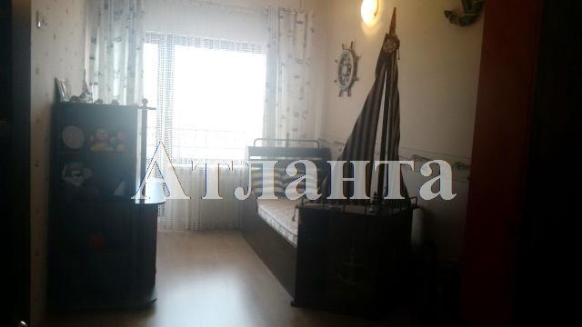 Продается дом на ул. Болгарская — 150 000 у.е. (фото №11)