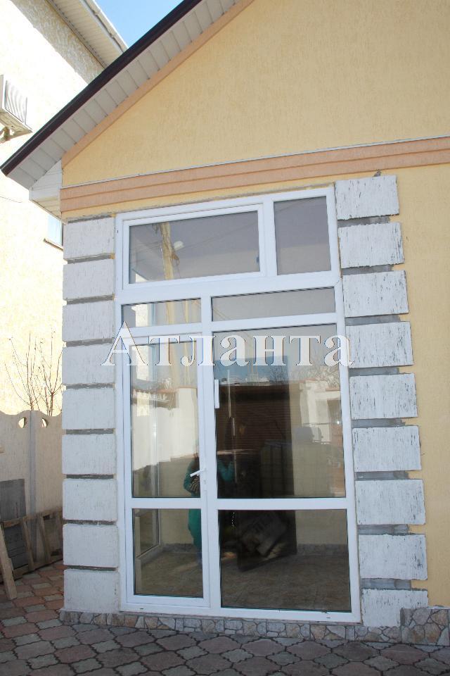Продается дом на ул. Светлая — 150 000 у.е.