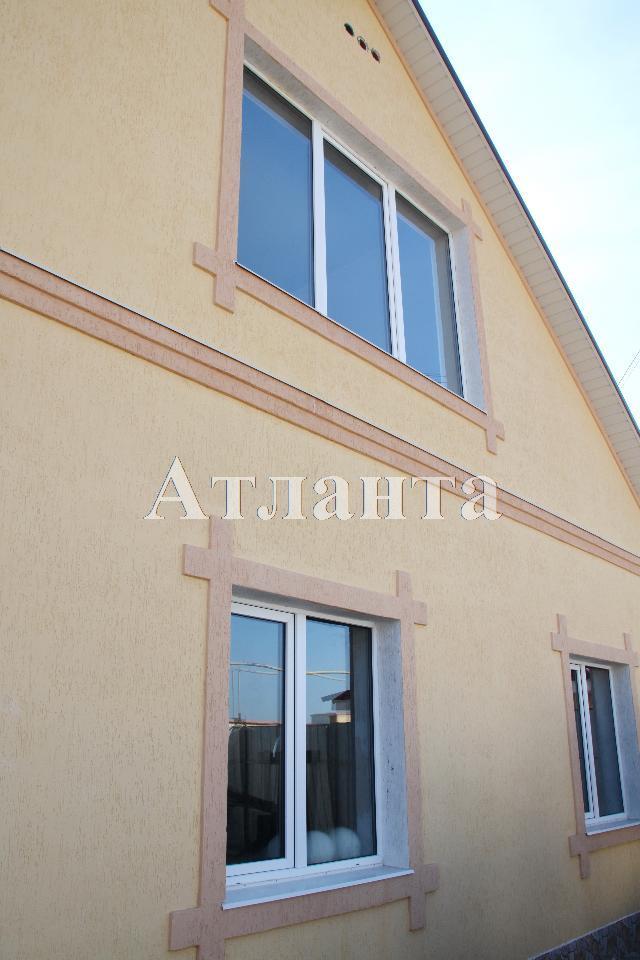 Продается дом на ул. Светлая — 150 000 у.е. (фото №2)