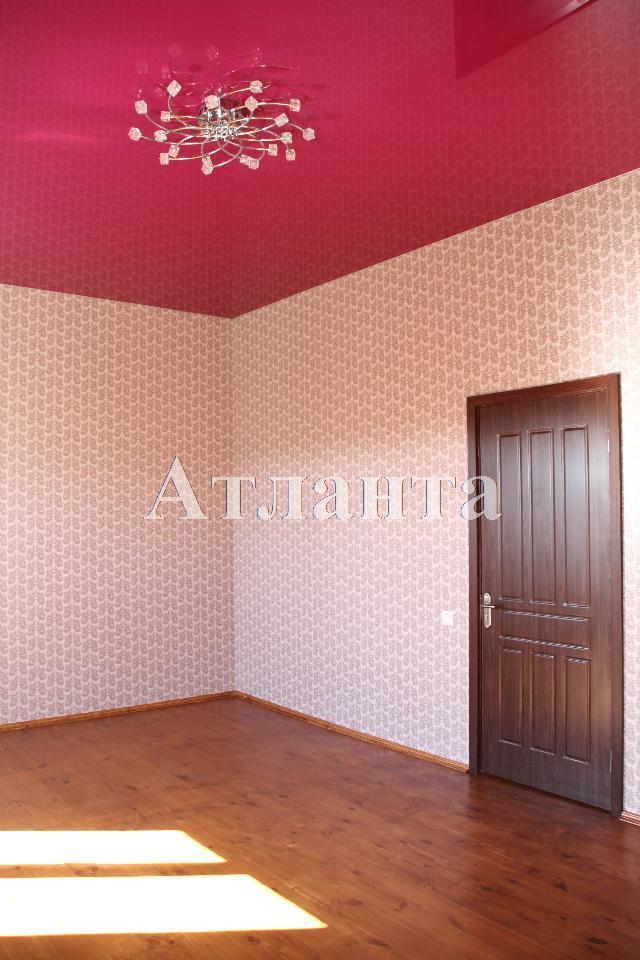 Продается дом на ул. Светлая — 150 000 у.е. (фото №3)