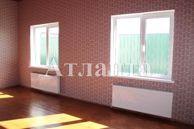 Продается дом на ул. Светлая — 150 000 у.е. (фото №5)