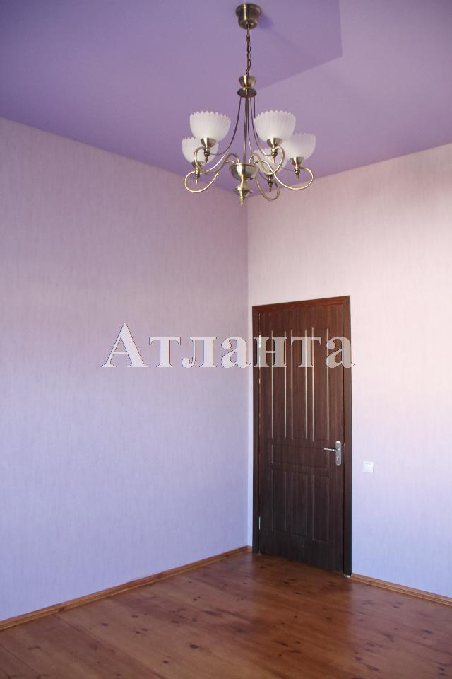 Продается дом на ул. Светлая — 150 000 у.е. (фото №6)