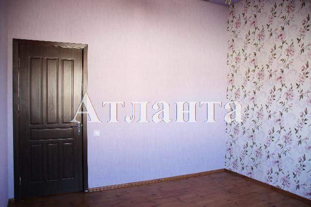 Продается дом на ул. Светлая — 150 000 у.е. (фото №7)