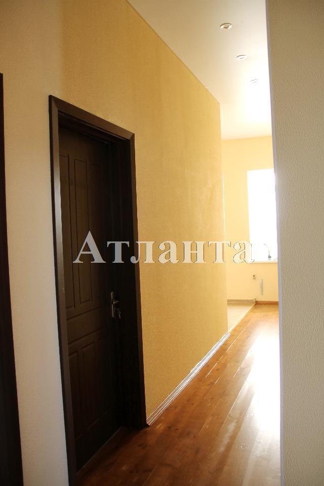 Продается дом на ул. Светлая — 150 000 у.е. (фото №8)