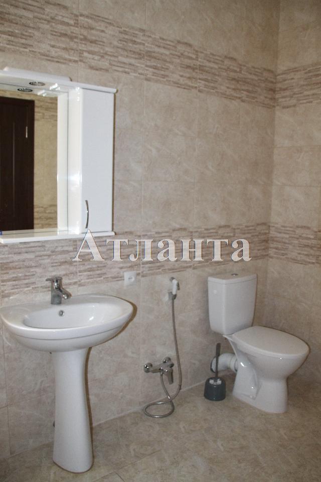 Продается дом на ул. Светлая — 150 000 у.е. (фото №10)