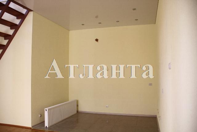 Продается дом на ул. Светлая — 150 000 у.е. (фото №12)